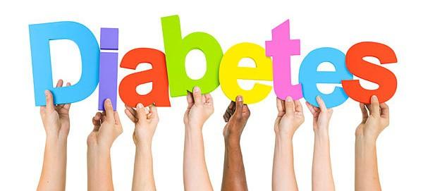 Diabetes-blog-1